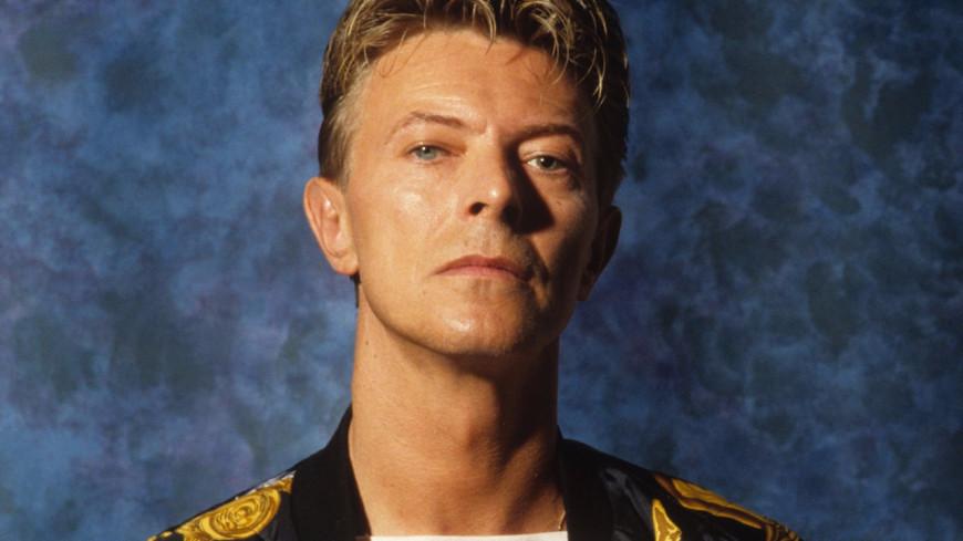 Un concert en hommage à David Bowie sera diffusé pour son 74ème anniversaire