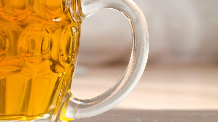 Découvrez la machine qui transforme l'eau en bière !