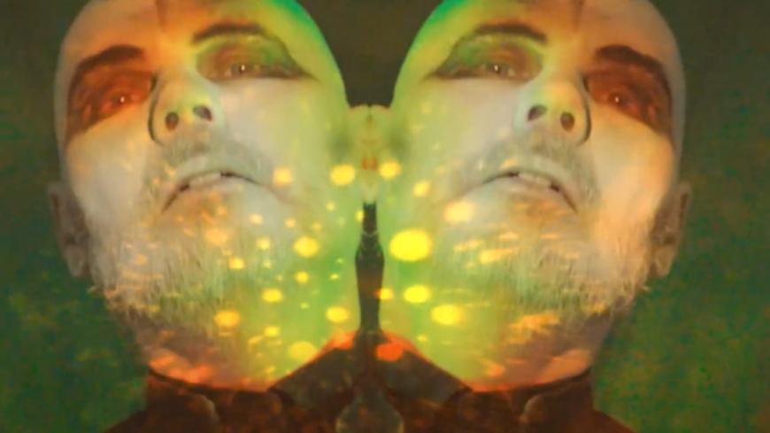 """Smashing Pumpkins : découvrez le clip de """"Wyttch"""" ! (vidéo)"""