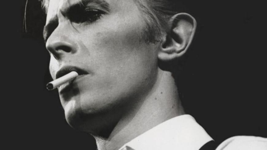 David Bowie : 5 lives à (re)découvrir (vidéos)