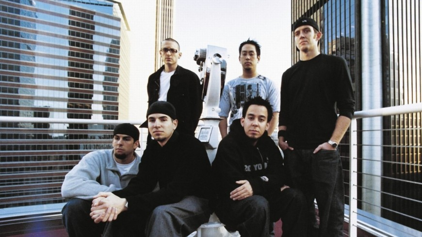 """Linkin Park dévoile une nouvelle version de """"One Step Closer"""" (vidéo)"""