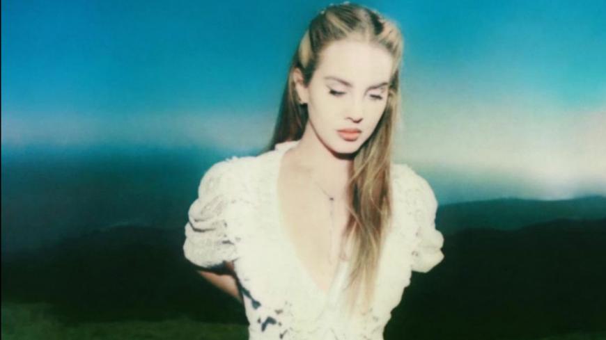 Lana Del Rey partage un clip et annonce la date de sortie de son album ! (vidéo)