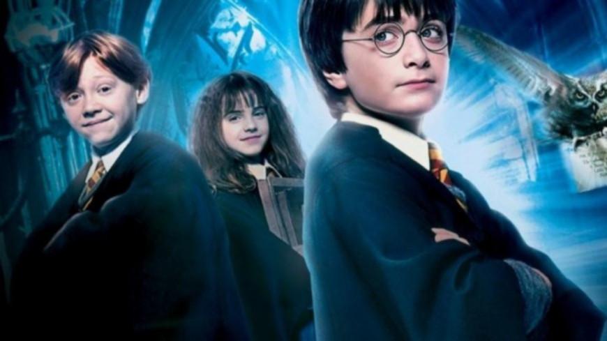 La saga Harry Potter fera son grand retour sur nos écrans prochainement !