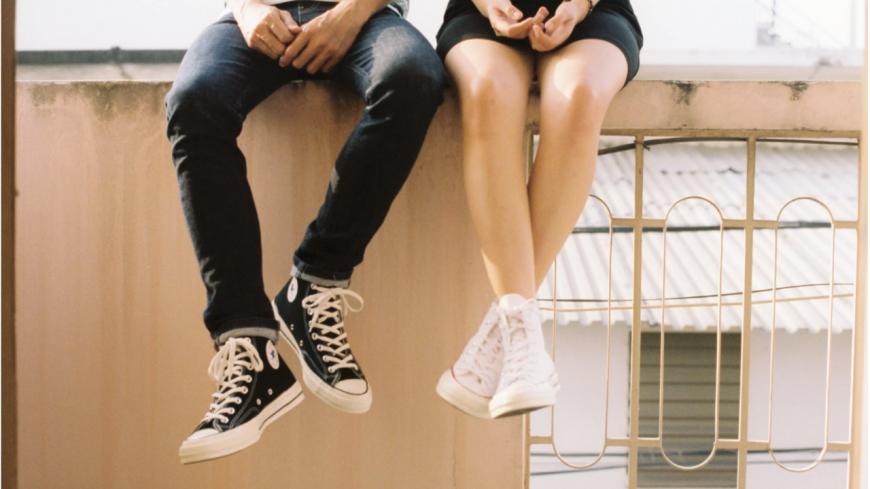 D'après cette étude, l'amitié entre un homme et une femme serait impossible