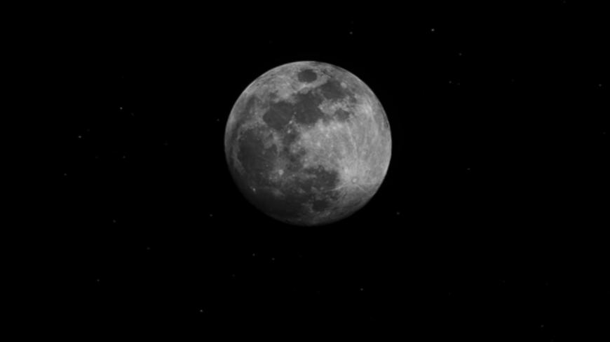 Insolite - Un milliardaire japonais offre 8 tickets pour aller sur la Lune !