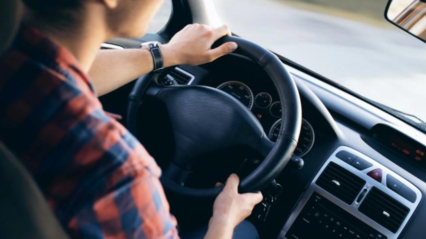 Insolite - Un homme rate son permis de conduire pour la 192ème fois