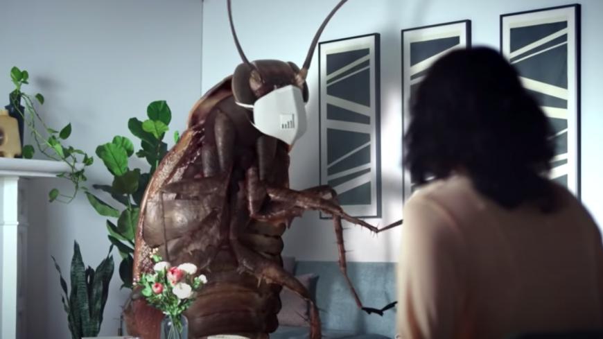 """The Offspring dévoile le clip de """"Let The Bad Times Roll"""" (vidéo)"""