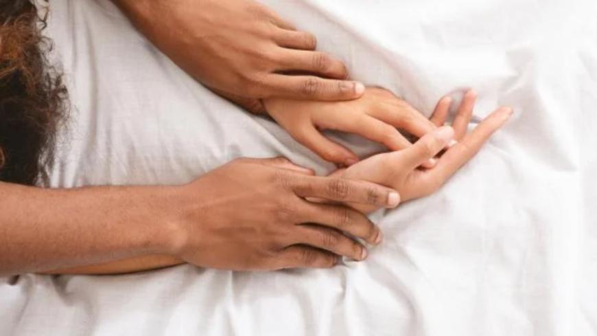 Une étude dévoile que faire l'amour aide à préserver la mémoire !