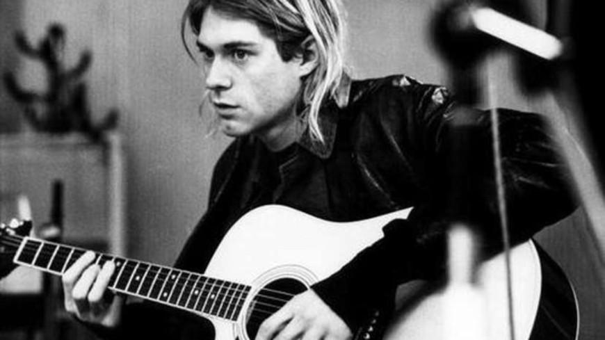 Une IA crée des nouvelles chansons de Nirvana, Amy Winehouse et Jimi Hendrix ! (vidéos)