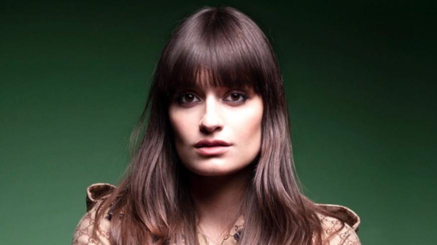 Clara Luciani annonce la sortie de son nouvel album !