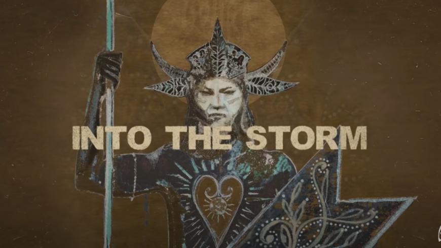 Gojira partage un nouveau titre de son prochain album ! (vidéo)