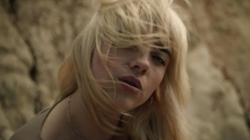 """Voici """"Your Power"""", le premier single de l'album de Billie Eilish ! (vidéo)"""