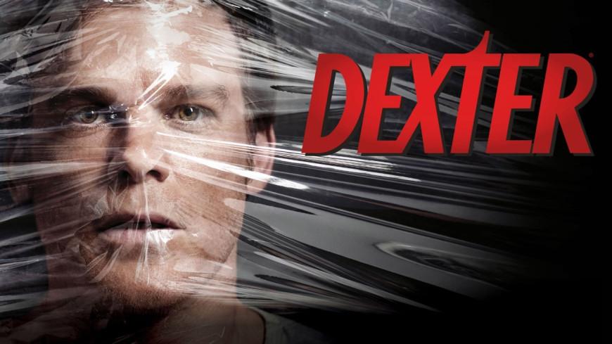 Dexter saison 9 : découvrez la bande-annonce ! (vidéo)
