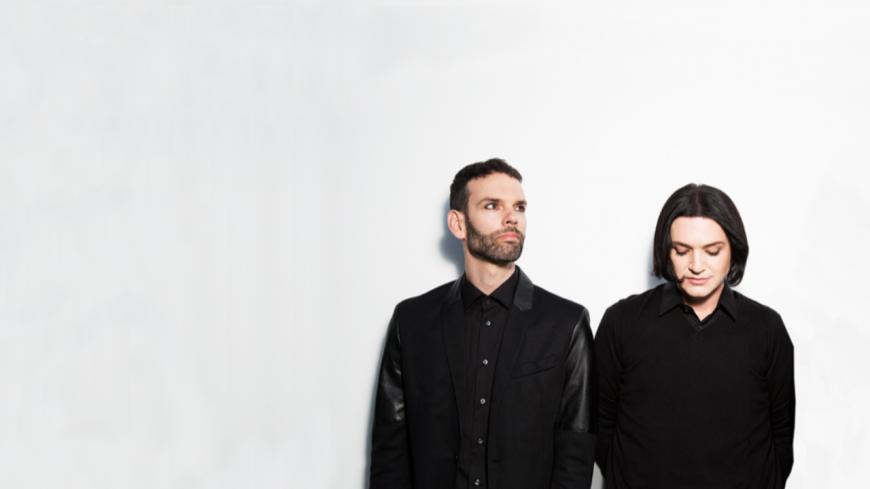 Placebo annonce son nouvel album après 9 ans de silence !