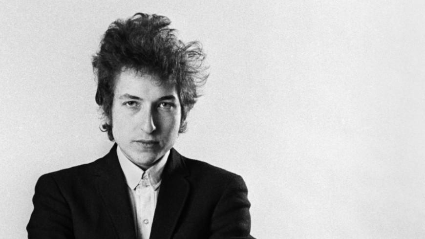 Un musée consacré à Bob Dylan en préparation !