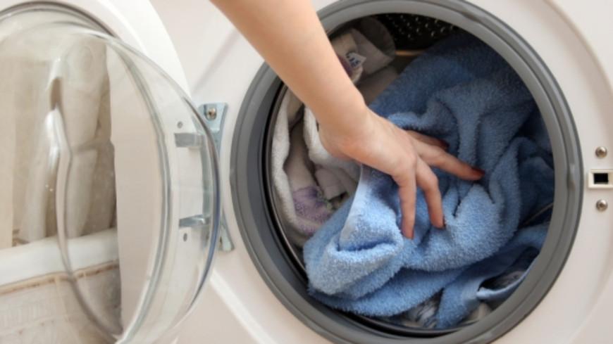 Loto - Elle perd son ticket gagnant de 26 millions de dollars dans un lave-linge