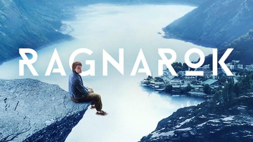 Netflix dévoile la bande-annonce de Ragnarök saison 2 (vidéo)