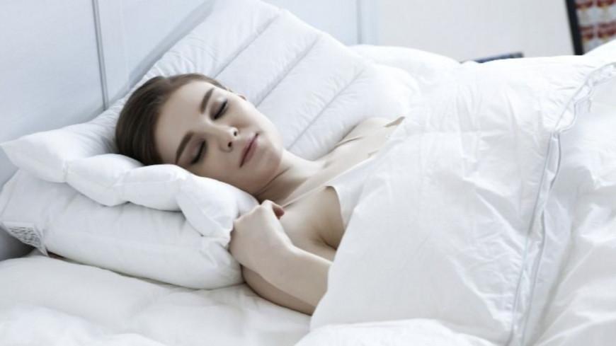 Job de rêve - Cette société vous paye pour faire la sieste !
