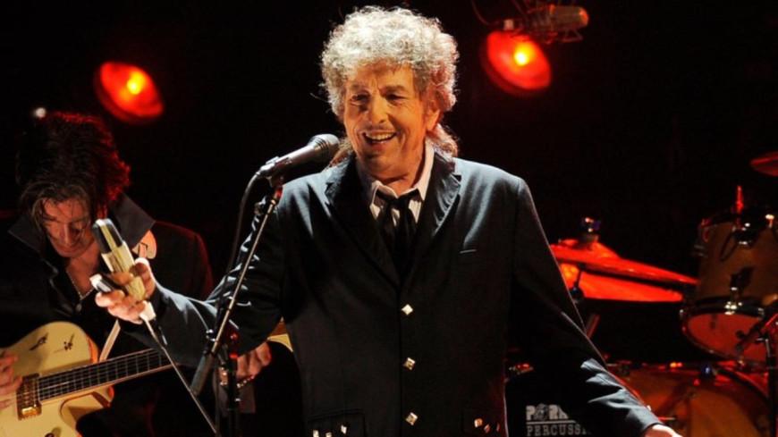Retour en musique sur les plus grands classiques de Bob Dylan !