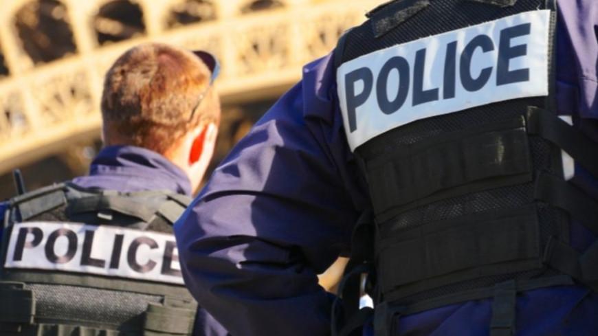 Insolite - À 73 ans, cette femme se met nue devant les gendarmes pour être arrêtée !