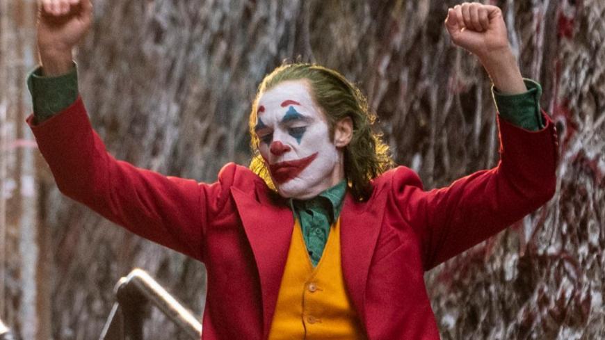 """Une suite du film """"Joker"""" serait en pleine préparation !"""