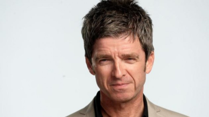 "Noel Gallagher dévoile son nouveau single ""Flying On The Ground"" ! (vidéo)"