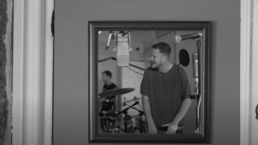 """Imagine Dragons - Découvrez la summer version de """"Follow You"""" ! (vidéo)"""