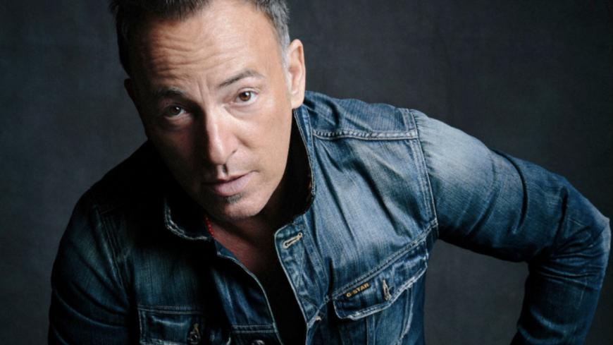 Bruce Springsteen et The Killers collaborent sur un nouveau titre !