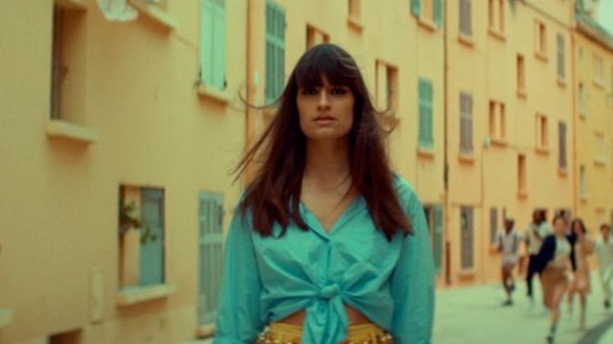 Clara Luciani dévoile son nouvel album ! (extraits)