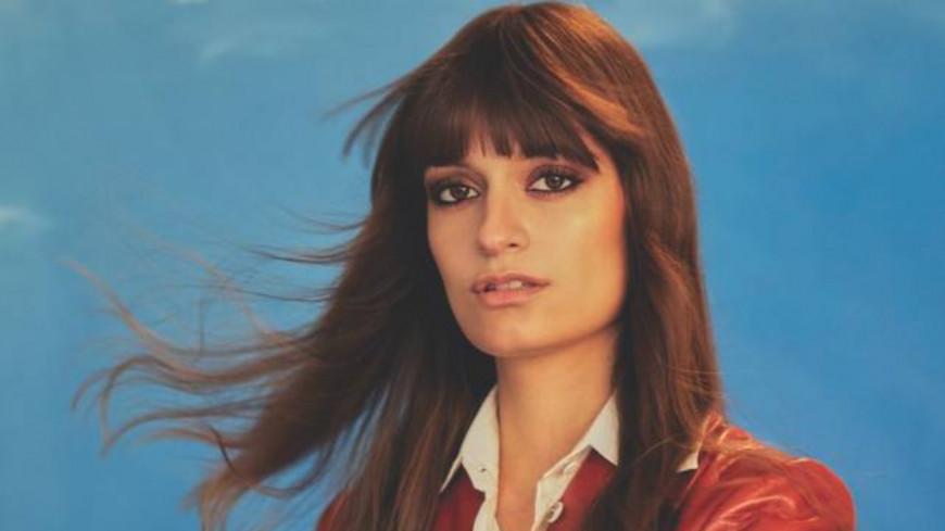 Clara Luciani : retour sur ses titres incontournables ! (vidéos)