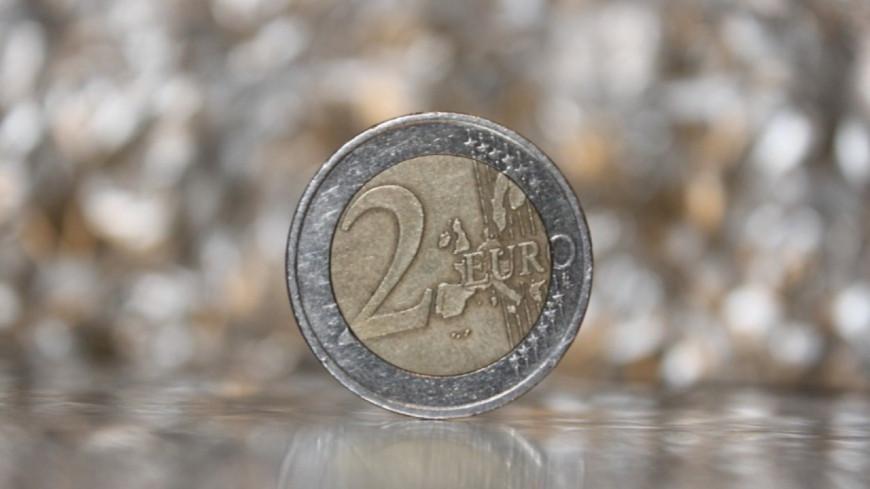 Ces pièces de 2€ qui valent une petite fortune ! (photos)