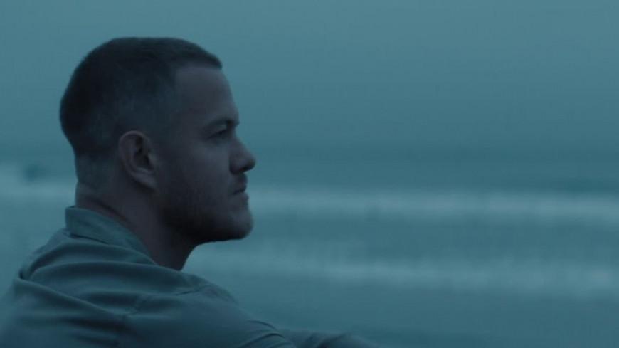 """Imagine Dragons dévoile le clip de """"Wrecked"""" et c'est riche en émotions !"""