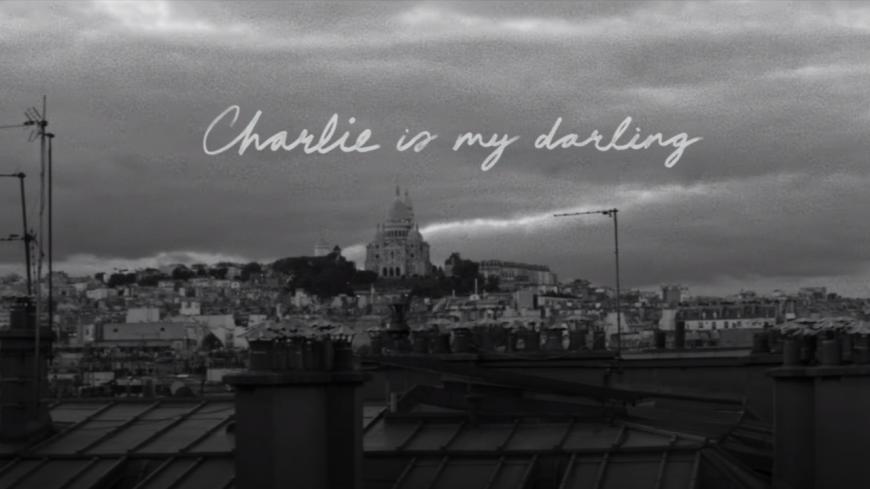 Les Rolling Stones dédient un clip à Charlie Watts (vidéo)