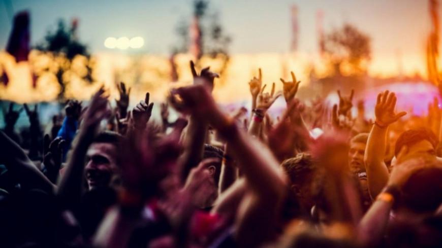 Quels sont les festivals musicaux à faire en 2019 ?