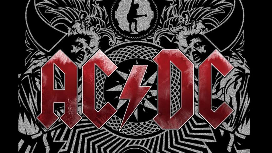 AC/DC de retour ?