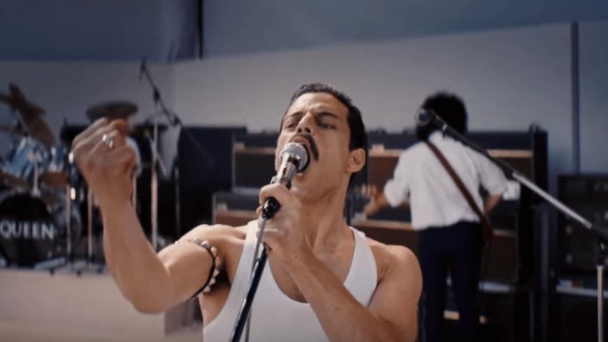 Queen : Une suite pour Bohemian Rhapsody ?