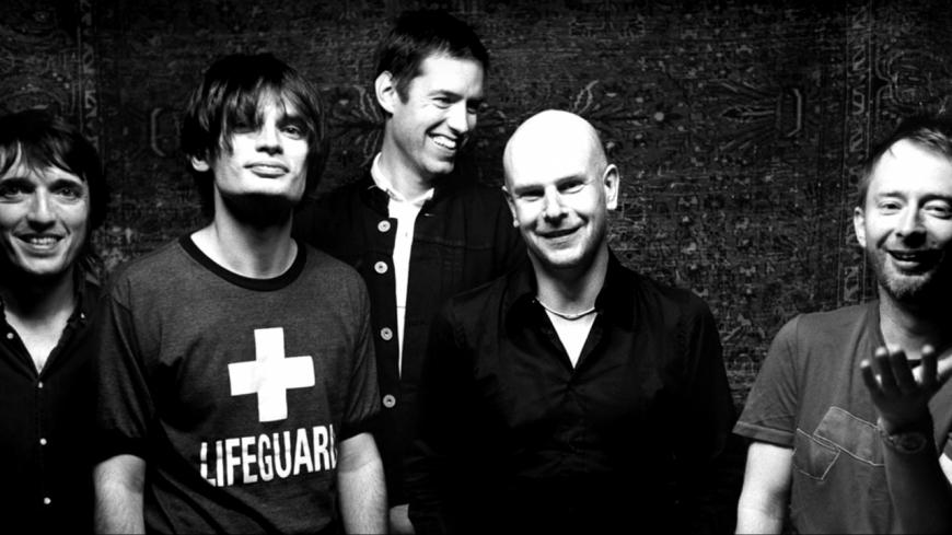 « Come To Your Senses » de Radiohead existe enfin en version longue