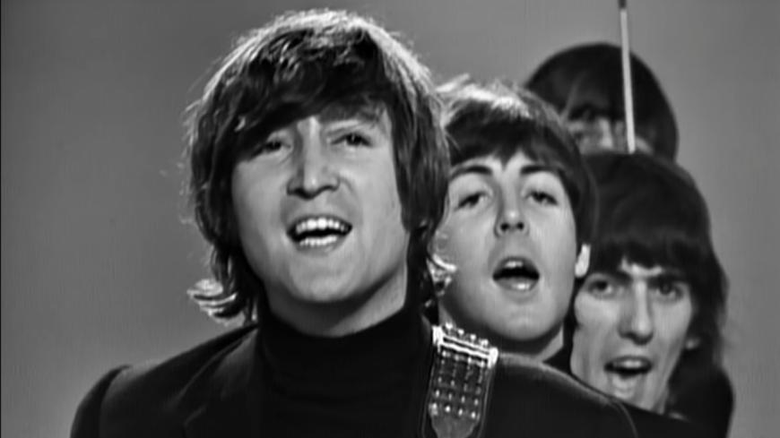« Help » des Beatles a 53 ans