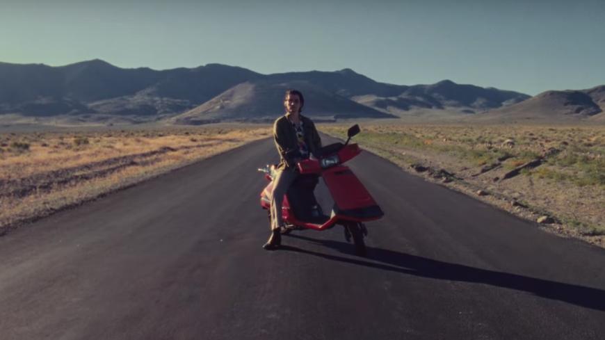 Arctic Monkeys dévoile le clip de leur titre phare !