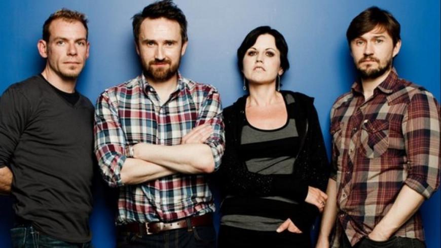 Le groupe The Cranberries annule ses concerts en France