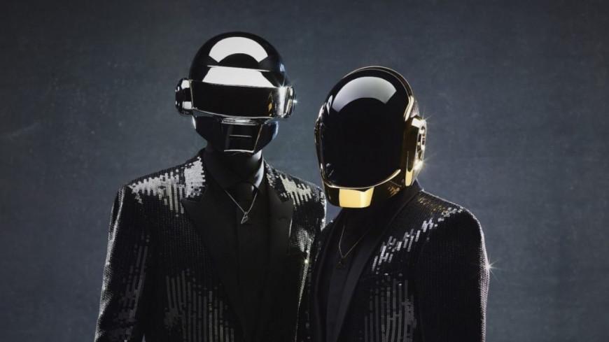 Du Daft Punk dans le nouvel album de Cage The Elephant