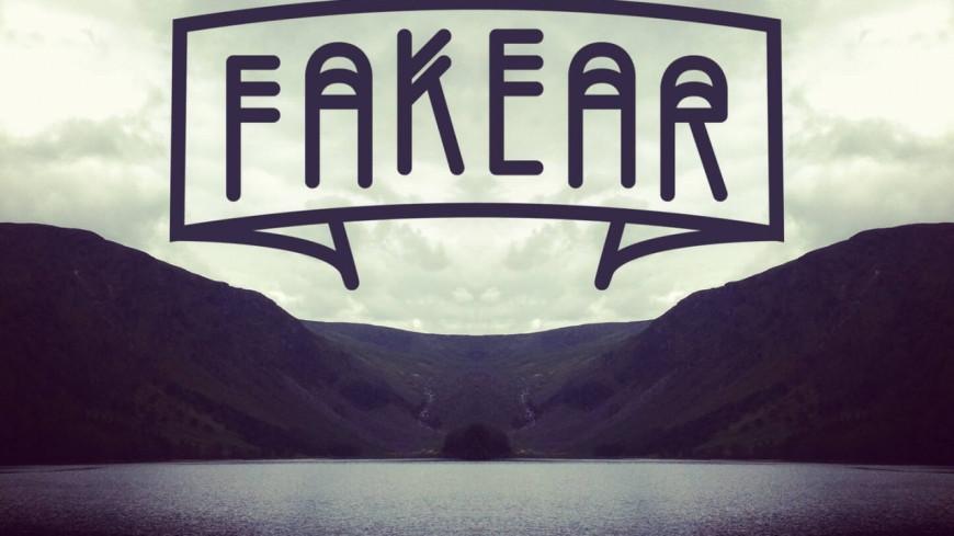 Découvrez le dernier son de Fakear avec Virage Radio !