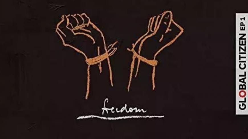 Coldplay présent dans un projet engagé avec Los Unidades !