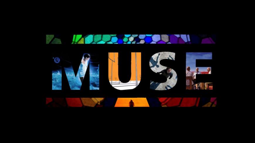 Les plans du groupe Muse