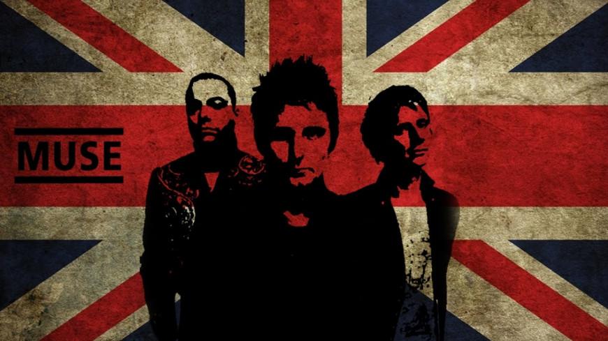 Bonne nouvelle à venir pour les fans de Muse