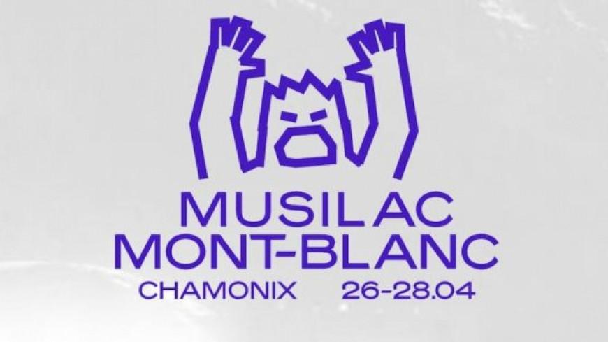 Découvrez la programmation de Musilac Mont-Blanc !