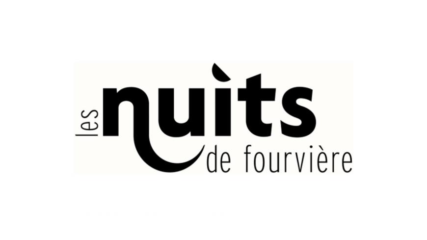 Nuits de Fourvière : Les premiers noms dévoilés !