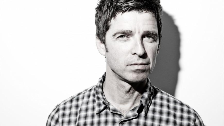 Un troisième album pour Noel Gallagher