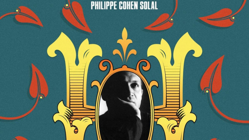Philippe Cohen Solal : L'exclu Virage Radio !