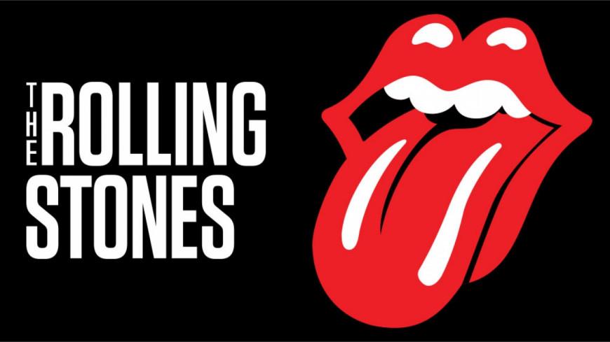 Les Rolling Stones de passage en France !